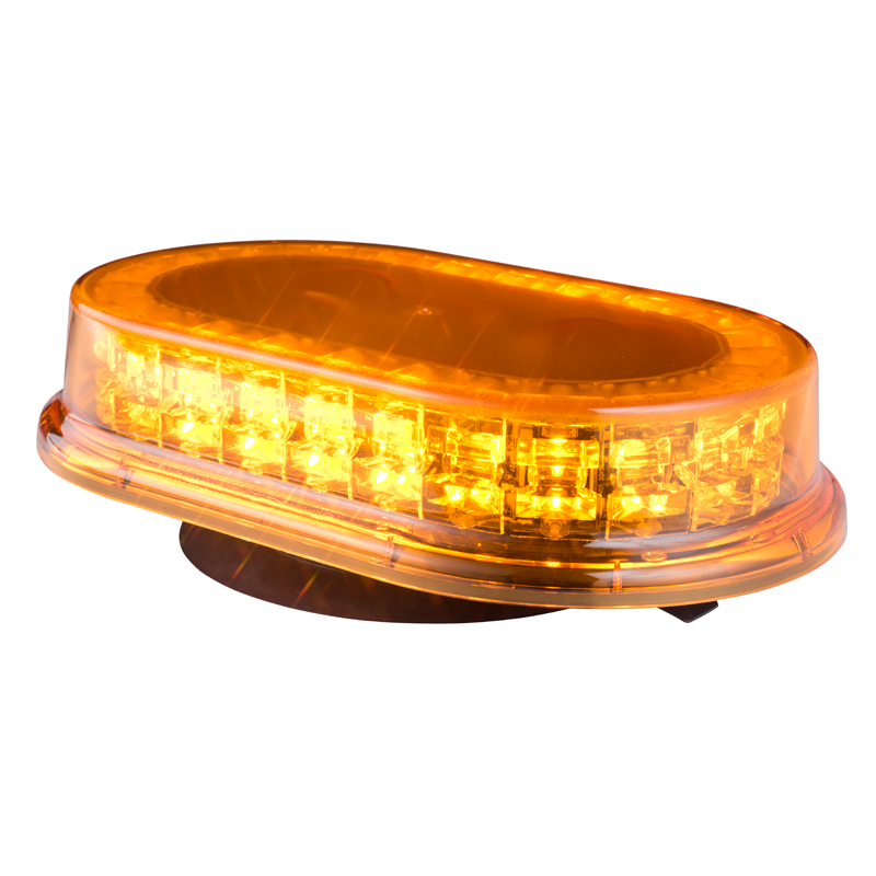 1_LED_Small_Bar_SB01_B2.png